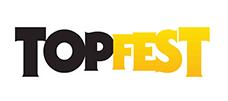 logo Topfest