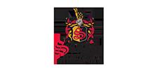 Svijany logo