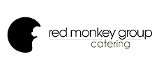 red monkey group
